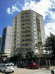 Apartamento à venda no bairro Kobrasol - São José/SC