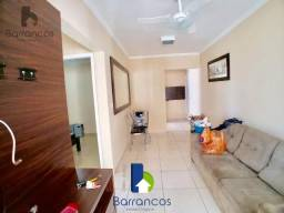 Apartamento em Parque Baguaçu - Araçatuba