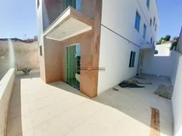 Apartamento à venda com 3 dormitórios em Santa mônica, Belo horizonte cod:17647