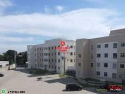 ARV Apartamento 02 Quartos em Alameda Verde. Jardim Limoeiro