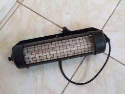 Strobo 1500 watts 220V