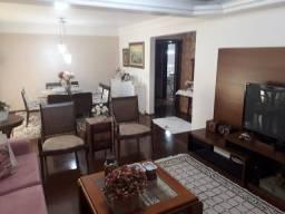 Título do anúncio: Apartamento com 3 dormitórios à venda - Centro - Bauru/SP