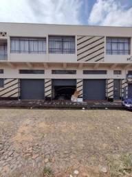 Escritório para alugar em Uvaranas, Ponta grossa cod:L1911