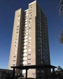 Apartamento para alugar com 3 dormitórios em Madureira, Caxias do sul cod:12444