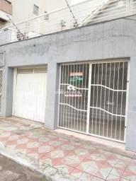 Escritório para alugar com 1 dormitórios cod:100392