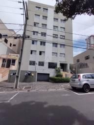 Apartamento para alugar com 3 dormitórios em Centro, Ponta grossa cod:L2062