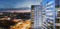 Porto Alegre - Apartamento Padrão - Jardim Europa