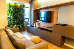 Excelente Apartamento Localizado na Ponta Verde - 61m², 2/4 sendo 1 suíte