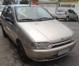 Fiat Palio Young 2002