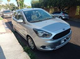 Ford Ka SE 1.0 Hatch Flex 2015