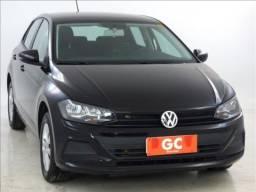 VW - Polo MSI 1.6 2020 com 20 mil km