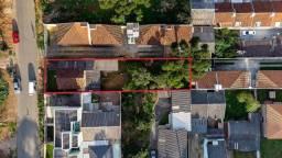 TE0113-Terreno 528m² à venda, Vila Rosa-Piraquara