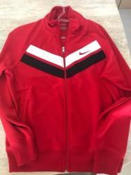 Jaqueta Nike Original (M)