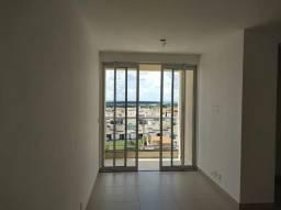 Apartamento para Venda em Uberlândia, Bosque dos Buritis, 2 dormitórios, 1 suíte, 2 banhei