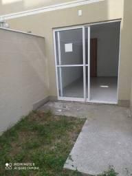 Apartamento Garden Rio Oceane Campo Grande para locação