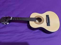 Cavaquinho Vogga VCC 501 NA Acústico