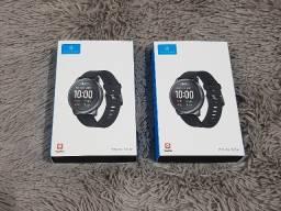 Xiaomi Haylou LS05 Original Smartwatch Lacrado