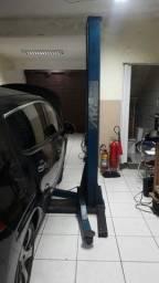 Elevador automotivo 2.5t