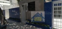Alugo Apartamento no Edf. Málaga localizado na Navegantes Valor Imperdível R$ 2.200,00