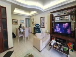 Apartamento de 173m² com excelente localização na Pituba. Nascente, 4 suítes, closet na su