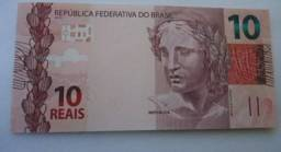 Dinheiro grátis