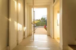 Casa para alugar com 5 dormitórios em Alphaville, Santana de parnaiba cod:19180