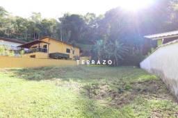 Título do anúncio: Terreno à venda, 455 m² a partir de R$ 60.000 - Caneca Fina - Guapimirim/RJ
