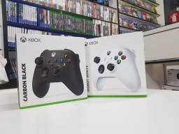 Controle Xbox One Novo lacrado