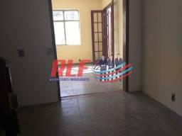 Casa para alugar com 4 dormitórios em Taquara, Rio de janeiro cod:RLCA40030