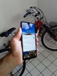 TROCO Motorola G7 Plus 64GB + Bicicleta aro 26