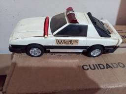 Winspector Classlite Brinquedo Antigo