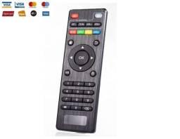 Controle Remoto Tv Box - Oferta Especial