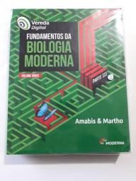 Livos biologia vereda digital