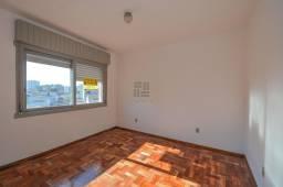 Apartamento para alugar com 1 dormitórios em Areal, Pelotas cod:1580