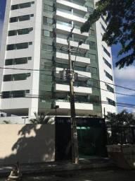 Apartamento para venda tem 138 metros quadrados com 4 quartos em Boa Viagem - Recife - PE