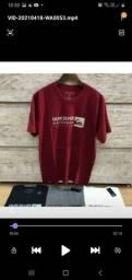 Camisetas Surf