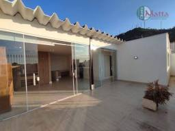 Cobertura com 5 dormitórios à venda, por R$ 1.150.000 - Centro - Juiz de Fora/MG