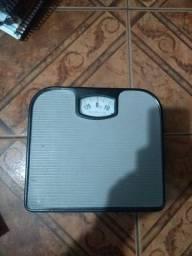 Balança mecânica até 150 kg