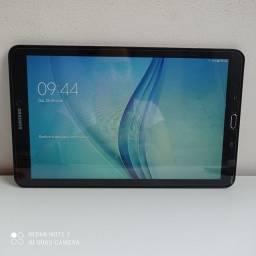 TAB E Samsung 9,6 polegadas