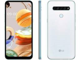 LG K61 128GB<br><br>