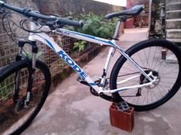 Bike kode aro 29 top