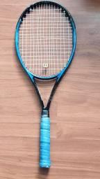 Raquete de Tenis Wilson Hammer 7.2