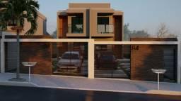 Linda casa em Betim