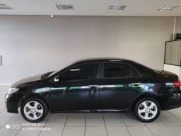 Toyota /Corolla Xei 2.0