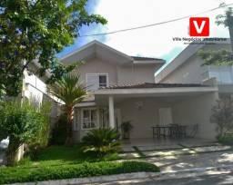 Casa de Condomínio para venda em Urbanova Vii de 220.00m² com 4 Quartos e 1 Suite