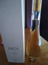 Perfume da ekos da Natura novo