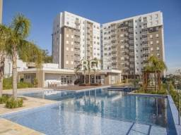 Porto Alegre - Apartamento Padrão - Jardim Sabará