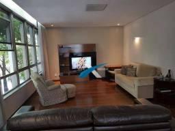 Amplo apartamento 04 quartos com suíte!