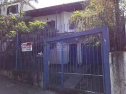 Porto Alegre - Casa Padrão - Cristo Redentor
