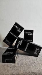 Vendo Perfumes importados